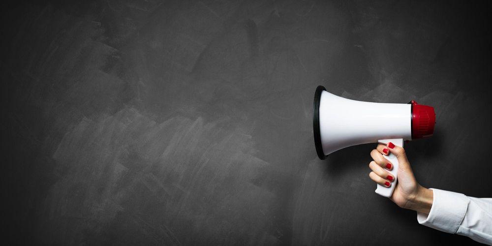 Public Speaking: a Casa Bufalini due corsi rivolti agli adulti
