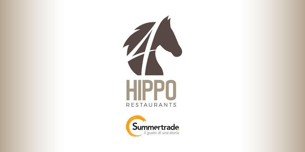 Hippo Restaurants: il più grande dinner show all'aperto della Romagna!