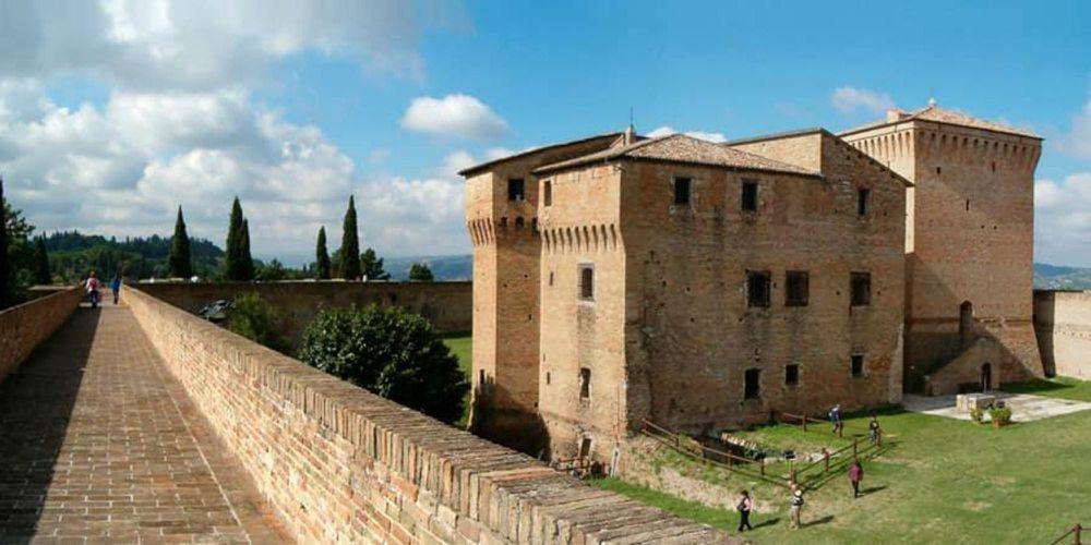 Rocca Malatestiana, il Comune cerca un nuovo operatore economico